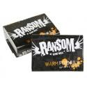 Ransom - WARM