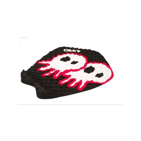 OAM-Pepper Skull
